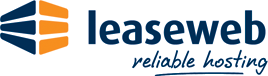 Lease web Logo